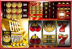free online slots machine berechnung nettoerlös